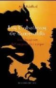 LOS CABALLEROS DE ESMERALDA (T II): LOS DRAGONES DEL EMPERADOR NEGRO di ROBILLARD, ANNE