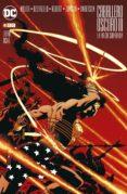 9788417147662 - Miller Frank: Caballero Oscuro Iii: La Raza Superior Núm. 08 (grapa) - Libro