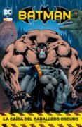 9788417176662 - Vv.aa.: Batman: La Caida Del Caballero Oscuro (vol. 01) - Libro