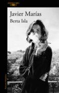 BERTA ISLA de MARIAS, JAVIER
