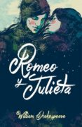 ROMEO Y JULIETA (ALFAGUARA CLÁSICOS) di SHAKESPEARE, WILLIAM