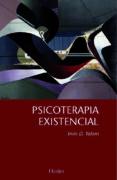 PSICOTERAPIA EXISTENCIAL (2ª ED.) di YALOM, IRVING G.