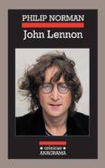JOHN LENNON di NORMAN, PHILIP
