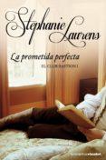 LA PROMETIDA PERFECTA (EL CLUB BASTION, 1) de LAURENS, STEPHANIE