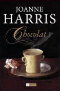 CHOCOLAT de HARRIS, JOANNE