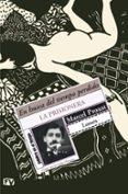 EN BUSCA DEL TIEMPO PERDIDO (VOL. 5): LA PRISIONERA di PROUST, MARCEL