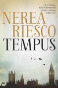 TEMPUS de RIESCO, NEREA