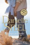TIEMPO PRESTADO de STEEL, DANIELLE