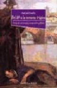 DEL 98 A LA SEMANA TRAGICA: CRISIS DE CONCIENCIA Y RENOVACION POL ITICA de COMELLAS GARCIA LLERA, JOSE LUIS