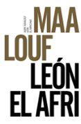 LEON EL AFRICANO de MAALOUF, AMIN