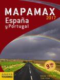 MAPAMAX - 2017 (14ª ED.) di VV.AA.