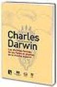 LAS DISTINTAS FORMAS DE LAS FLORES EN PLANTAS DE LA MISMA ESPECIE di DARWIN, CHARLES
