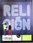 RELIGION C.ESO 2-I.BY2 ED 2009 di VV.AA