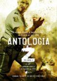 ANTOLOGIA Z. VOLUMEN 2 di VV.AA.