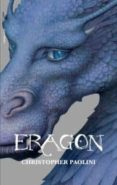 ERAGON (ED. 2011) de PAOLINI, CHRISTOPHER