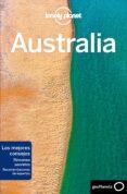 AUSTRALIA 2018 (4ª ED.) (LONELY PLANET) di ATKINSON, BRETT  ARMSTRONG, KATE