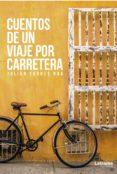 9788417161965 - Torres Roa Julian: Cuentos De Un Viaje Por Carretera (ebook) - Libro