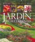 JARDIN MEDITERRANEO di VV.AA.