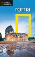 ROMA 2016 di VV.AA.