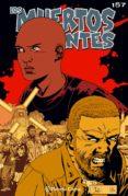 9788491531265 - Kirkman Robert: Los Muertos Vivientes #157 (ebook) - Libro
