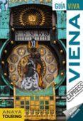 VIENA 2018 (GUIA VIVA EXPRESS) 2ª ED. di VV.AA.