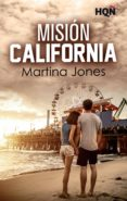 9788491701965 - Jones Martina: Misión California (ebook) - Libro