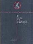 EL HILO DE ARIADNA di VV.AA.
