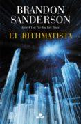 EL RITHMATISTA de SANDERSON, BRANDON