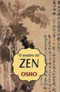 EL SENDERO DEL ZEN di OSHO