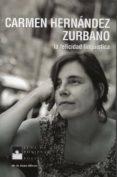 LA FELICIDAD LINGUÍSTICA di HERNANDEZ ZURBANO,C.