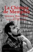 LA CHISTERA DE MEMPHIS de BARNATAN, JIMMY