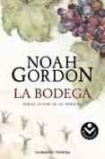 LA BODEGA de GORDON, NOAH