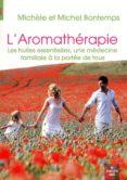 Descargar PDF Gratis L'aromathérapie