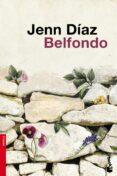 BELFONDO di DIAZ, JENN
