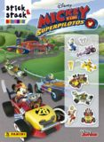 9788427870567 - Vv.aa.: Mickey Y Los Superpilotos - Libro