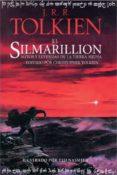 EL SILMARILLION di TOLKIEN, J.R.R.