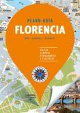 FLORENCIA / PLANO-GUÍA (7ª ED. ACT. /2017) de VV.AA.