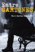 Descarga gratuita de Amazon Stealth ebook «Entre cartones»