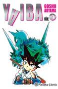 YAIBA 3 (NUEVA EDICION) di AOYAMA, GOSHO
