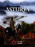 9788494744167 - Blanco Sergio: Asturia - Libro