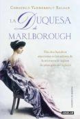 9788403012868 - Vanderbilt Balsan Consuelo: La Duquesa De Marlborough (the Glitter And The Gold) - Libro