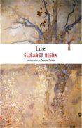 LUZ de RIERA, ELISABET