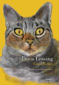 GATOS ILUSTRES di LESSING, DORIS