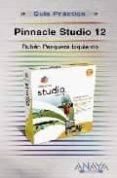 VIDEO DIGITAL (ED. 2009) (GUIA PRACTICA) di MORENO, RAFAEL