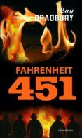 FAHRENHEIT 451 di BRADBURY, RAY