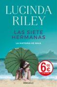 LAS SIETE HERMANAS (LAS SIETE HERMANAS) de RILEY, LUCINDA