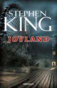 JOYLAND de KING, STEPHEN