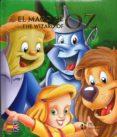 EL MAGO DE OZ / THE WIZARD OF OZ (ED. BILINGÜE ESPAÑOL-INGLES) di BAUM, LYMAN FRANK