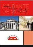 TEMARIO PARA AYUDANTE DE MUSEO: MUSEOLOGIA, ARQUEOLOGIA, PATRIMON IO HISTORICO MILITAR, ARTISTICO, ANTROPOLOGICO Y ARTES DECORATIVAS (2º EDICION) di VV.AA.