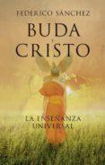 BUDA Y CRISTO di VV.AA.